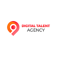 Digital Talent Agency
