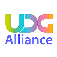 UDG Alliance