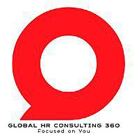 Global HR consulting 360